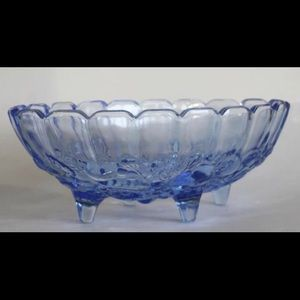 Indiana Glass